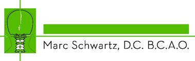 chiropractor-schwartz-annapolis-md